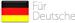 Klicken Sie auf das Deutsche
